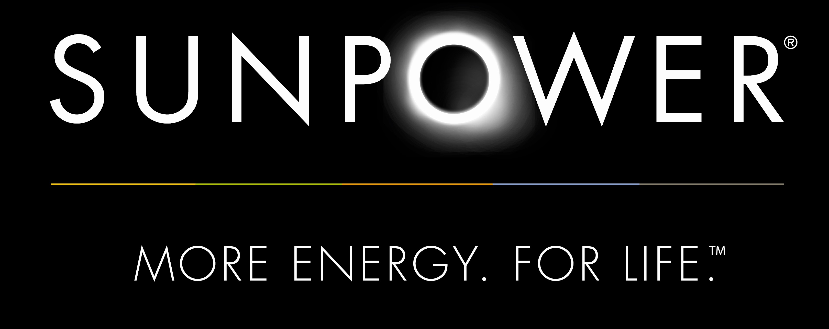 Save on purchase or lease of a SunPower system. $200 Referral Program.