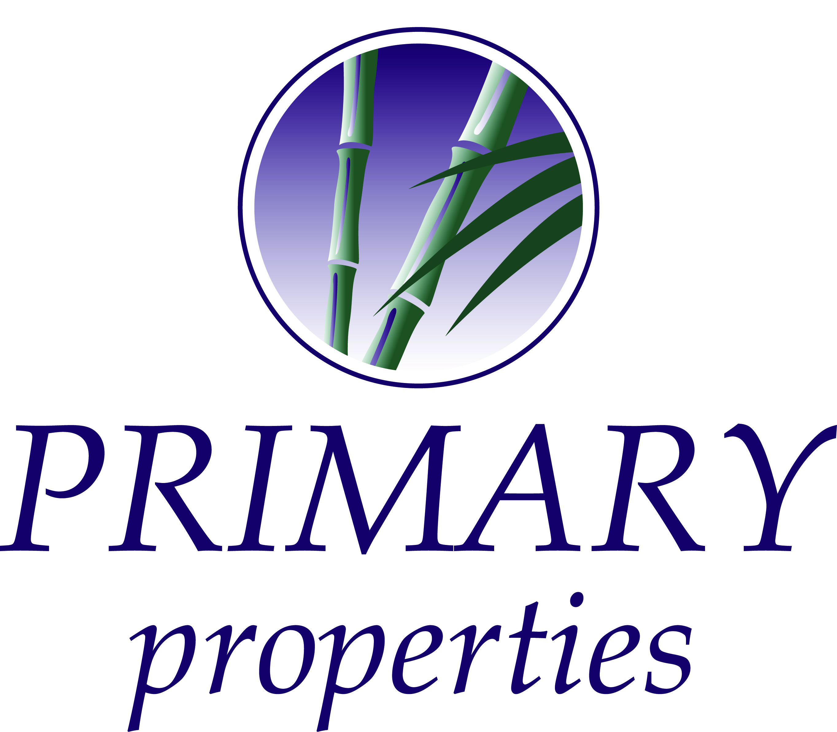 Save with Primary Properties!